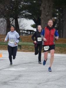 076 - Freezer 5k 2019 - photo by Ted Pernicano - P1100935