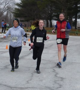 077 - Freezer 5k 2019 - photo by Ted Pernicano - P1100936