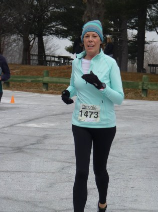 080 - Freezer 5k 2019 - photo by Ted Pernicano - P1100939