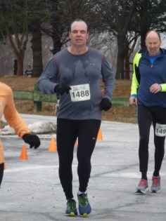 083 - Freezer 5k 2019 - photo by Ted Pernicano - P1100942