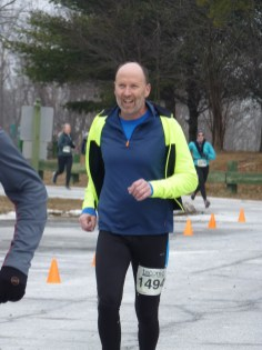 084 - Freezer 5k 2019 - photo by Ted Pernicano - P1100943