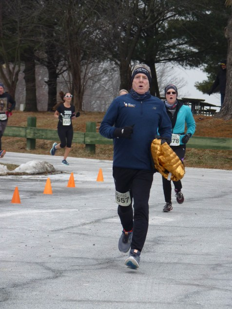 085 - Freezer 5k 2019 - photo by Ted Pernicano - P1100944