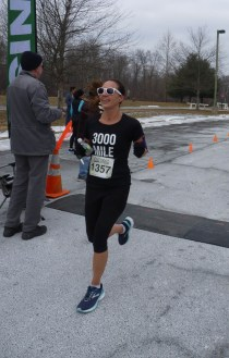 089 - Freezer 5k 2019 - photo by Ted Pernicano - P1100948