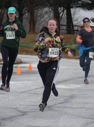 092 - Freezer 5k 2019 - photo by Ted Pernicano - P1100951