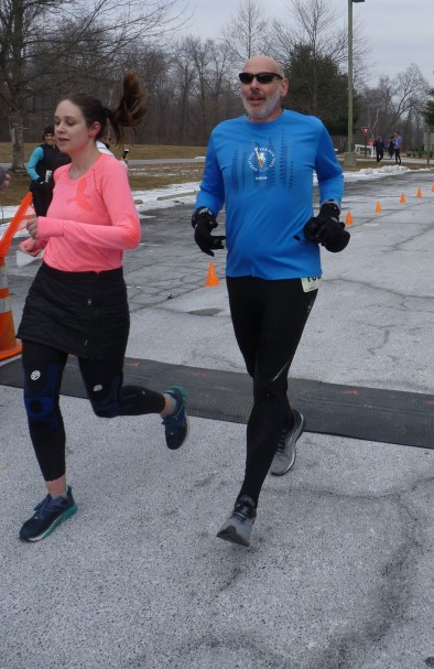 098 - Freezer 5k 2019 - photo by Ted Pernicano - P1100957