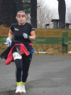 1003 - Freezer 5 Miler 2019 A - photo by Ted Pernicano - P1110149