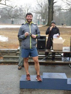1014 - Freezer 5 Miler 2019 A - photo by Ted Pernicano - P1110160