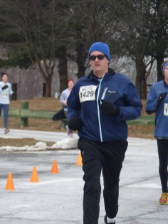 102 - Freezer 5k 2019 - photo by Ted Pernicano - P1100962
