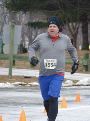 106 - Freezer 5k 2019 - photo by Ted Pernicano - P1100966
