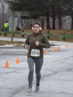 109 - Freezer 5k 2019 - photo by Ted Pernicano - P1100969