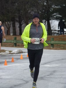 113 - Freezer 5k 2019 - photo by Ted Pernicano - P1100973