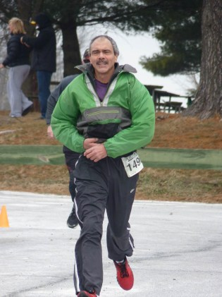 118 - Freezer 5k 2019 - photo by Ted Pernicano - P1100978