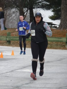 121 - Freezer 5k 2019 - photo by Ted Pernicano - P1100981