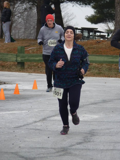 124 - Freezer 5k 2019 - photo by Ted Pernicano - P1100984