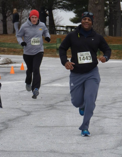 125 - Freezer 5k 2019 - photo by Ted Pernicano - P1100985