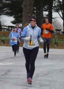 141 - Freezer 5k 2019 - photo by Ted Pernicano - P1110002