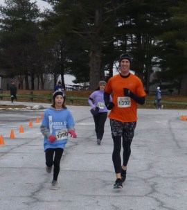 142 - Freezer 5k 2019 - photo by Ted Pernicano - P1110003
