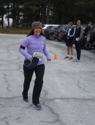 143 - Freezer 5k 2019 - photo by Ted Pernicano - P1110004