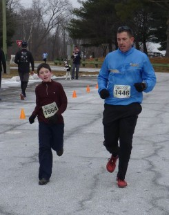 147 - Freezer 5k 2019 - photo by Ted Pernicano - P1110008