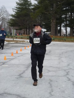 159 - Freezer 5k 2019 - photo by Ted Pernicano - P1110020
