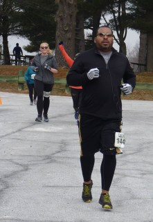 162 - Freezer 5k 2019 - photo by Ted Pernicano - P1110023