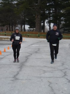 167 - Freezer 5k 2019 - photo by Ted Pernicano - P1110028