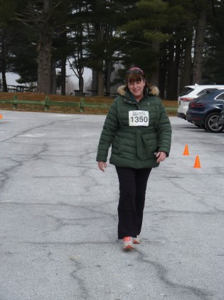 171 - Freezer 5k 2019 - photo by Ted Pernicano - P1110032
