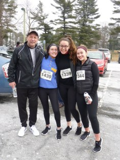 174 - Freezer 5k 2019 - photo by Ted Pernicano - P1110035