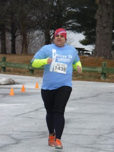 175 - Freezer 5k 2019 - photo by Ted Pernicano - P1110036