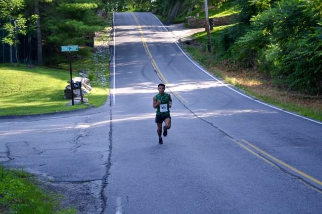 008 - Putnam County Classic 2019 -Photo by Greg DiBello - DSC_0228