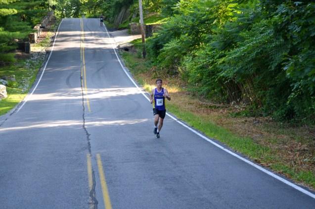 022 - Putnam County Classic 2019 -Photo by Greg DiBello - DSC_0242