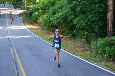 076 - Putnam County Classic 2019 -Photo by Greg DiBello - DSC_0296