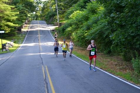 086 - Putnam County Classic 2019 -Photo by Greg DiBello - DSC_0306