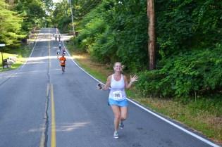 179 - Putnam County Classic 2019 -Photo by Greg DiBello - DSC_0399