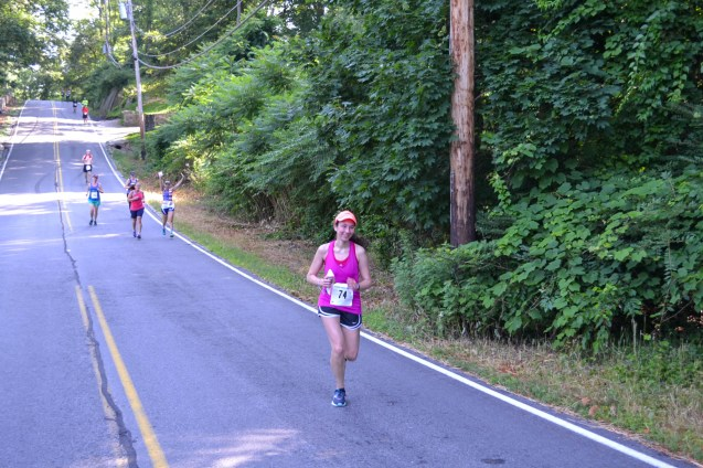 186 - Putnam County Classic 2019 -Photo by Greg DiBello - DSC_0406