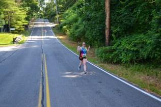 238 - Putnam County Classic 2019 -Photo by Greg DiBello - DSC_0458