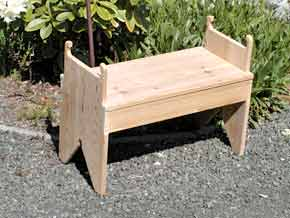 woodworking projects garden
