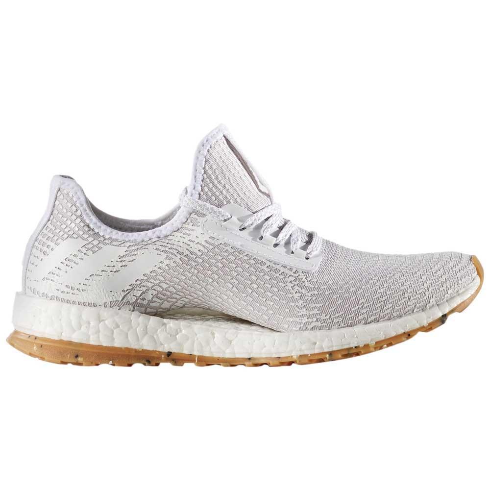 f7654f29b775b ... Buy Offers On Runnerinn Adidas. Fullsize Of Adidas Pure Boost X ...