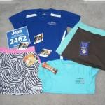 HSBC Calgary Half Marathon – The Race Expo