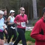2007 Melissa's 10K Road Race
