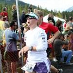 2009 Melissa's 10K Road Race