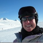 A Day Full of Skiing – Part I