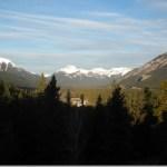 Best of Banff