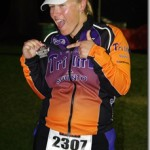 Ironman Canada 2010 – The Short Story