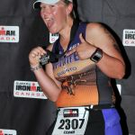 Ironman Canada 2010 – The Run
