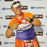 2012 Ironman Canada Race Report: the long story