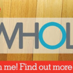 Whole 30: Day 22