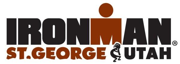 st._george_ironman