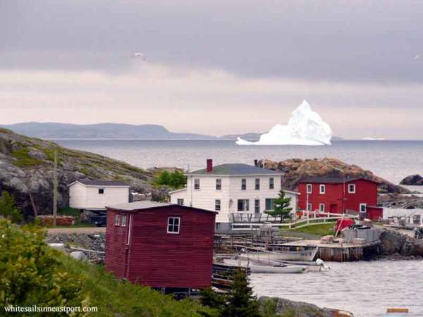iceberg2a