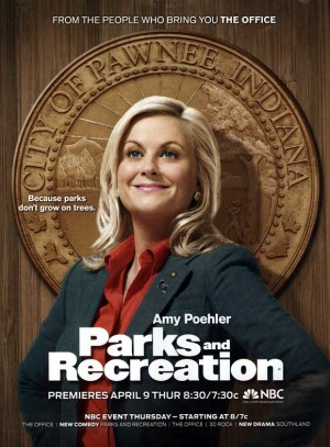 parks-and-recreation-tv-movie-poster-2009-1020482255